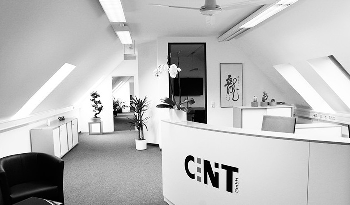 CNIT Office